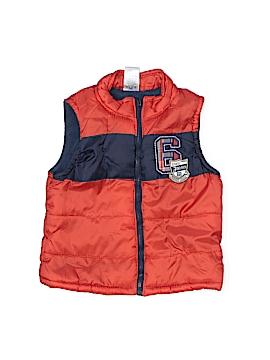 Children's Apparel Network Vest Size 3T
