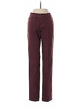 Worn Jeans Jeans 27 Waist