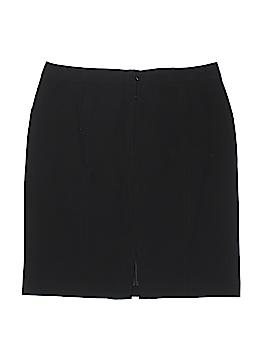 Cato Casual Dress Size 12