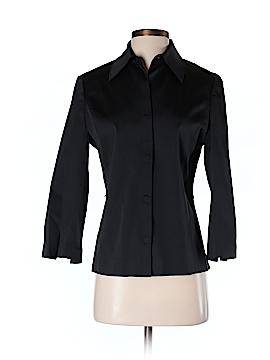Express Long Sleeve Blouse Size 5