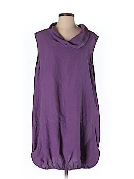 Bryn WALKER Casual Dress Size S