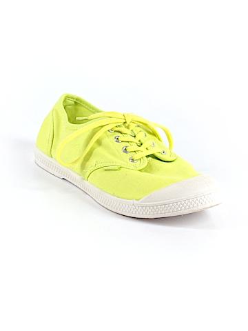 Palladium Sneakers Size 7 1/2