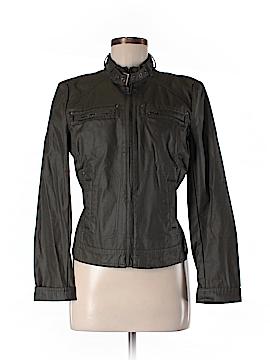Blanc Noir Jacket Size M