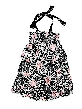 Roxy Dress Size M (Youth)