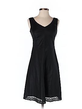 Garnet Hill Casual Dress Size 2 (Petite)