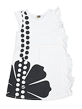 Roxy Dress Size L (Youth)