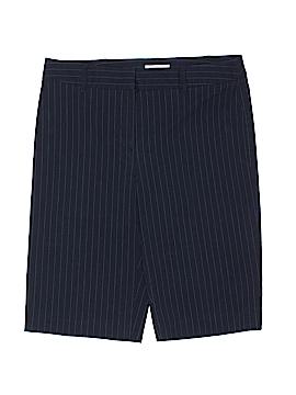Charter Club Dressy Shorts Size 6