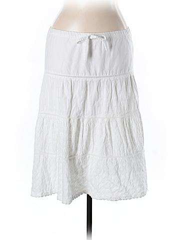 Roxy Casual Skirt Size XL