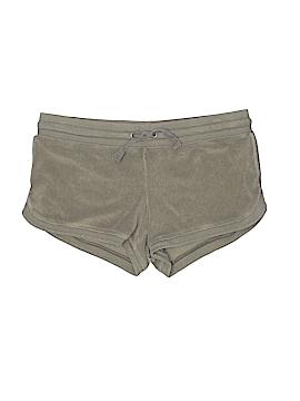 Nike Shorts Size 7