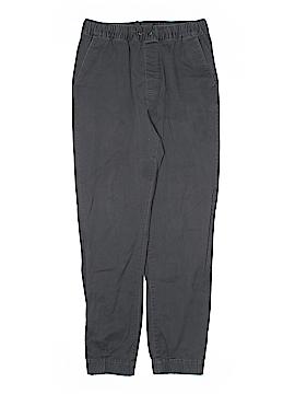 Canyon River Blues Casual Pants Size 18