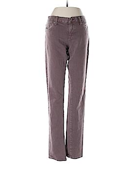 Paper Denim & Cloth Jeans Size M