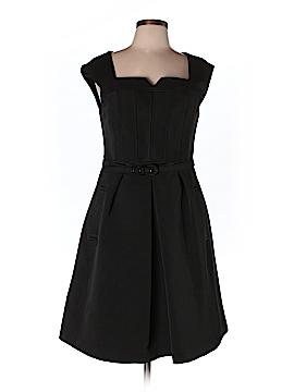 Nanette Lepore Cocktail Dress Size 12