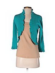 INC International Concepts Women Cardigan Size XS