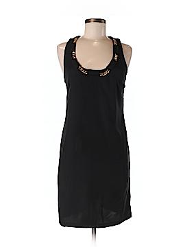 Anama Casual Dress Size M