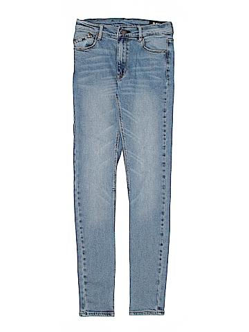 RES Denim Jeans 26 Waist