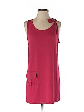 Shape FX Casual Dress Size S