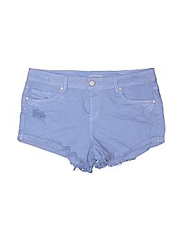 Wet Seal Shorts 31 Waist