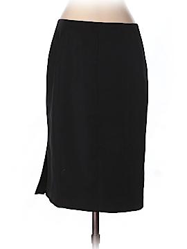 Kasper A.S.L. Casual Skirt Size 2 (Petite)