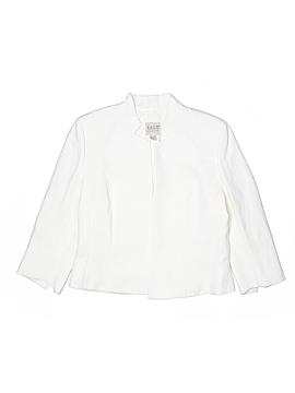 PAUW Blazer Size 1