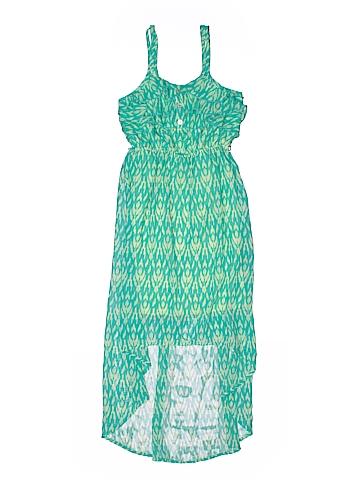 Xhilaration Dress Size M (Youth)