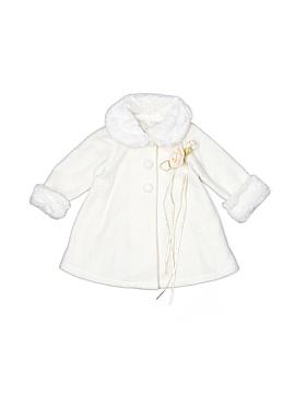 Kid's Dream Coat Size Small  (Tots)