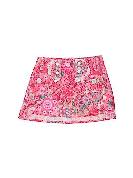 Cakewalk Skirt Size 5T