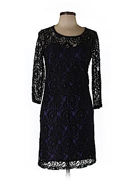 Spense Cocktail Dress Size 10 (Petite)
