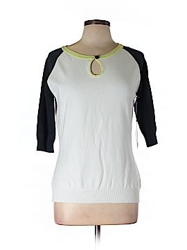 Lija Pullover Sweater Size L