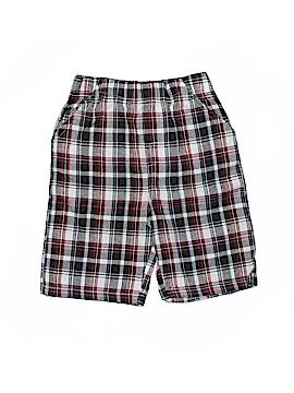 Marvel Shorts Size 3T