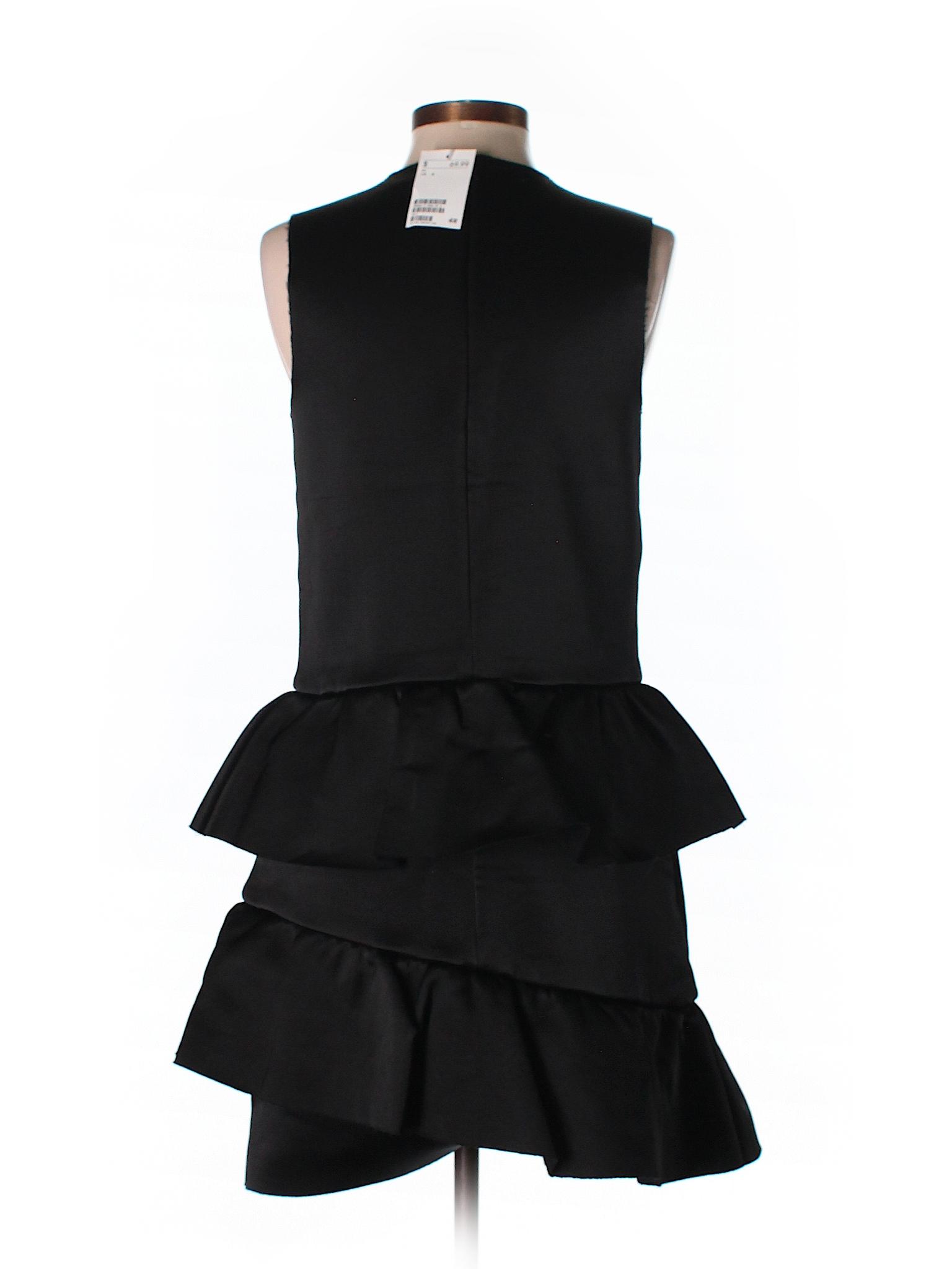 H Dress amp;M winter Cocktail Boutique 5AWSycTFq