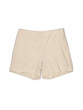 Tribal Dressy Shorts Size 0