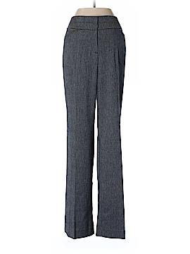 Ann Taylor LOFT Outlet Dress Pants Size 4
