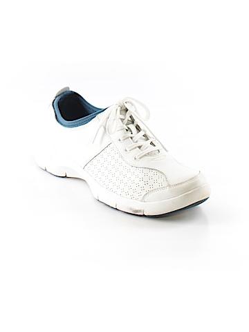 Dansko Sneakers Size 41 (EU)
