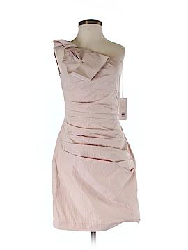 2b Rych Cocktail Dress Size 2