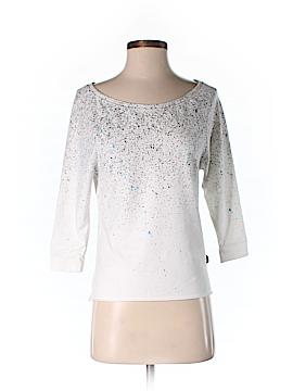 Splits 59 3/4 Sleeve Top Size XS