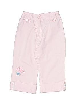 Nannette Khakis Size 4T