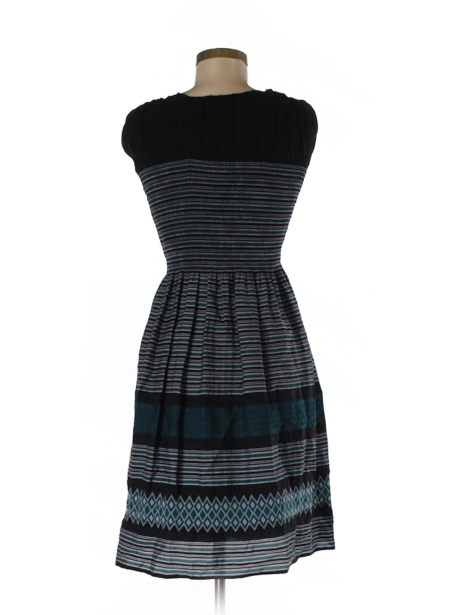 Studio winter Boutique Casual Max Dress nwPY4ES4q