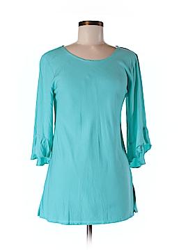 Escapada 3/4 Sleeve Blouse Size M