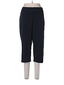Mossimo Dress Pants Size 12