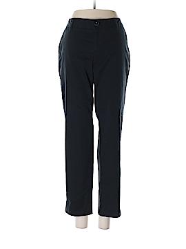 Eddie Bauer Dress Pants Size 4