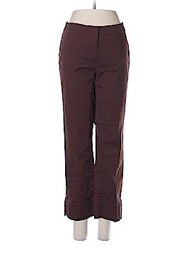 CAbi Dress Pants Size S