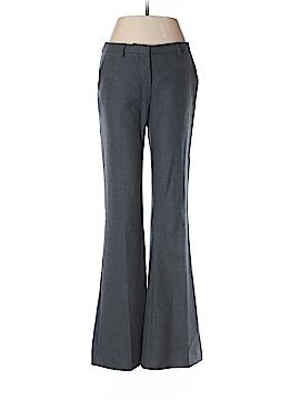 Poleci Dress Pants Size 2