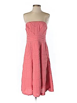 Coast Casual Dress Size 12