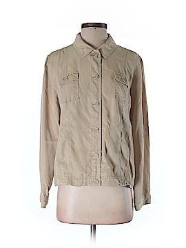 JM Collection Jacket Size 14 (Petite)