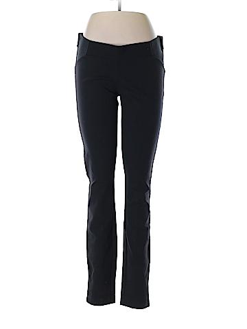J. Crew Casual Pants Size 6 (Maternity)