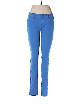 L.A. Idol Casual Pants Size 7