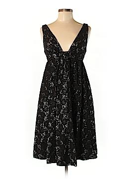 Emporio Armani Casual Dress Size 38 (EU)