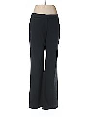Tahari by ASL Women Dress Pants Size 10