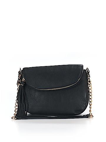 Madison West  Women Shoulder Bag One Size