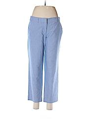 J. Crew Factory Store Women Dress Pants Size 6